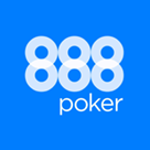 888 Poker IT_logo